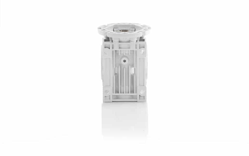 elektropřevodovka šneková WGM050