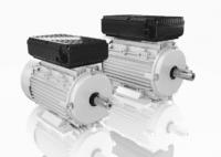 Elektromotory třídy ML, 1-fázové