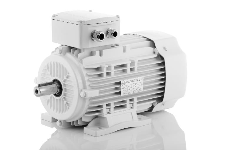 elektromotor 0,18kw 1AL80S-8