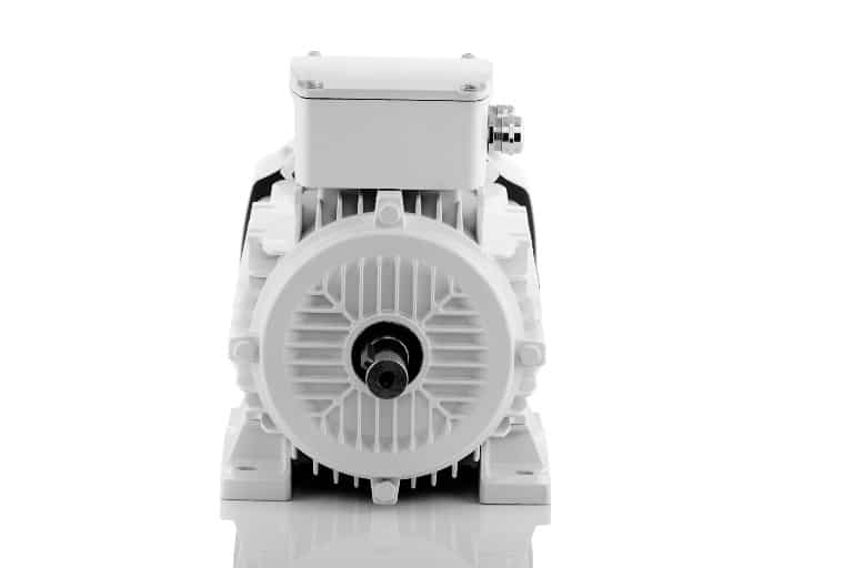 elektromotor 0,75kw 1AL100L-8