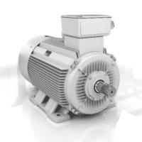 elektromotor 200kw 1LC315L04 B3