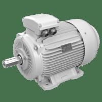 elektromotor 22kw 1LC225M-8 B3