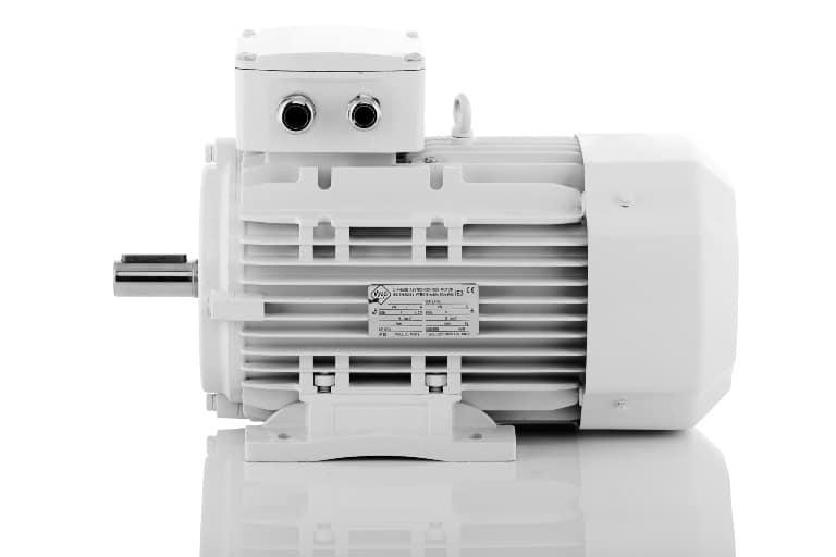 elektromotor 4kw 1AL112M-4