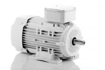 elektromotor 7,5kw 1AL160L-8