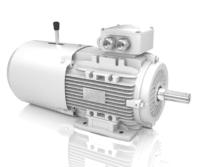 elektromotor s brzdou 4kw 1LCBR160M1-8