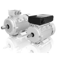 Jednofázové elektromotory 1ALJ 230V