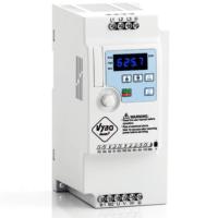 Frekvenční měniče A550 - 400V