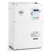 Frekvenční měniče V810 380V, 400V