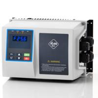 Frekvenční měniče X550