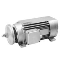 Pilové elektromotory na 230V